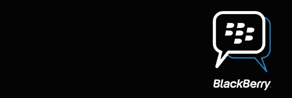 BlackberryMessenger.jpg