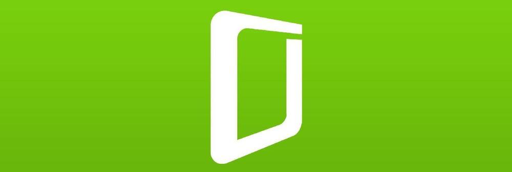 GlassdoorLogo.jpg