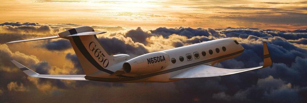 Gulfstream650.jpg