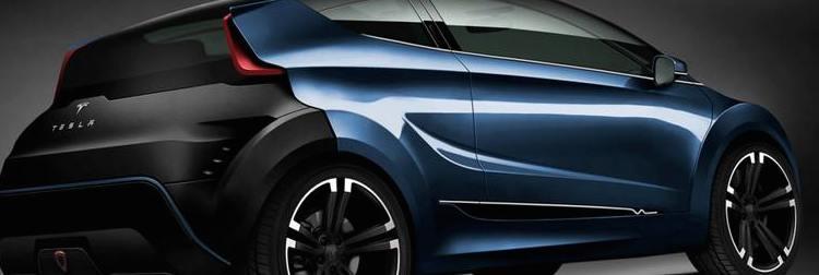 TeslaConceptCar.jpg