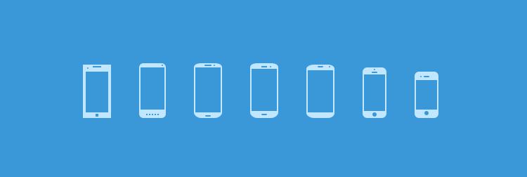 MobileWallpaper.jpg