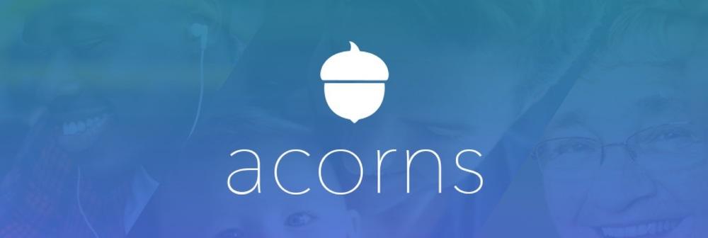 AcornsApp.jpg