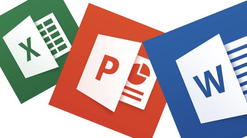 MicrosoftOfficeiPad.jpg