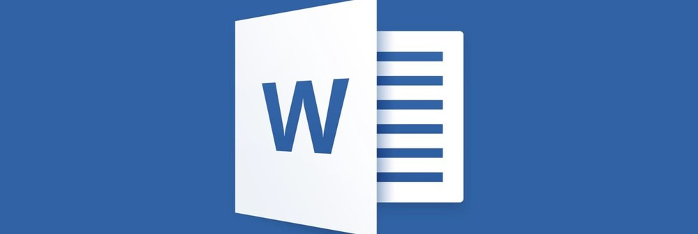 MicrosoftWordiPad.jpg