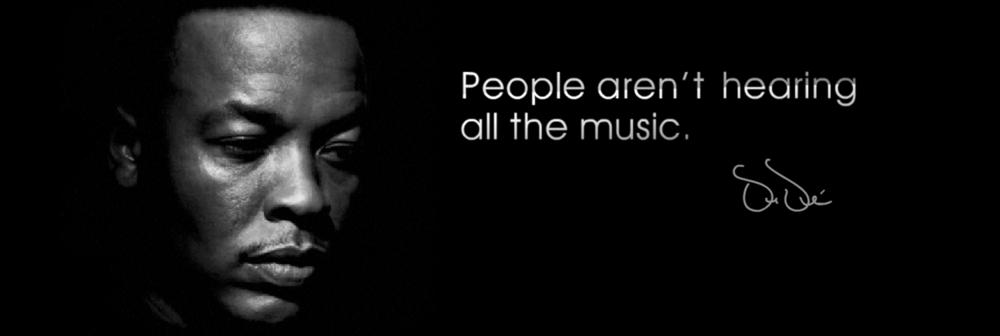 BeatsByDre.jpg