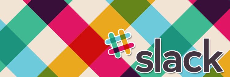 SlackApp.jpg