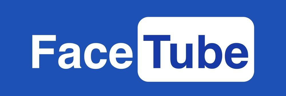FaceTube.jpg