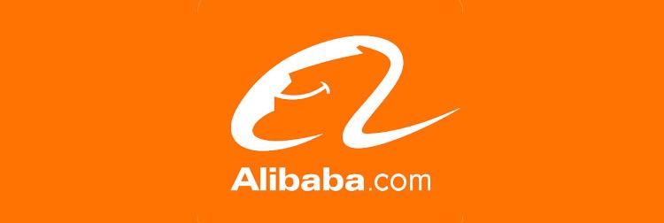 AlibabaLogo.jpg