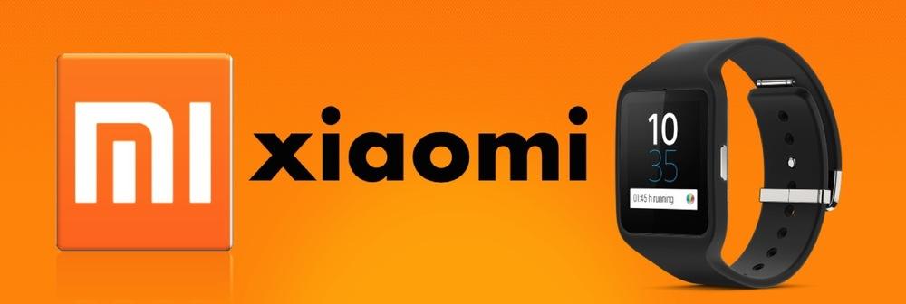 XiaomiSmartWatch.jpg