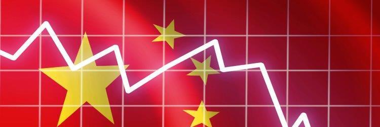 ChinaStockMarket