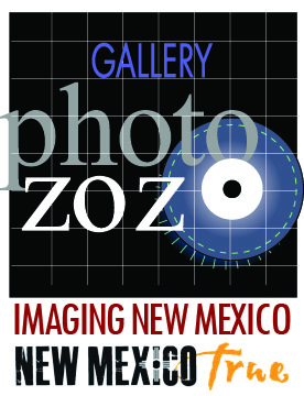 Tularosa Basin Gallery of Photography
