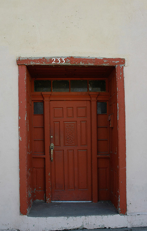 233 Plaza