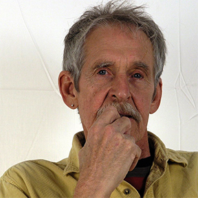 Peter B. Renich