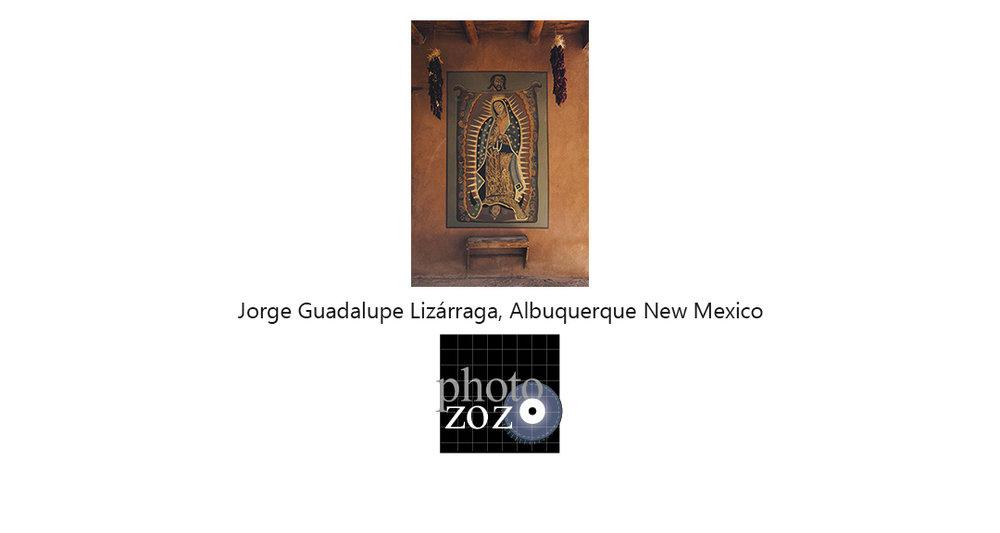 jorge-lizarraga-12x8x72.jpg