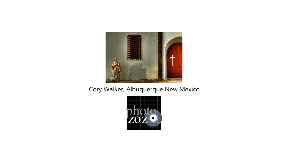 acory-walker-12x8x72.jpg