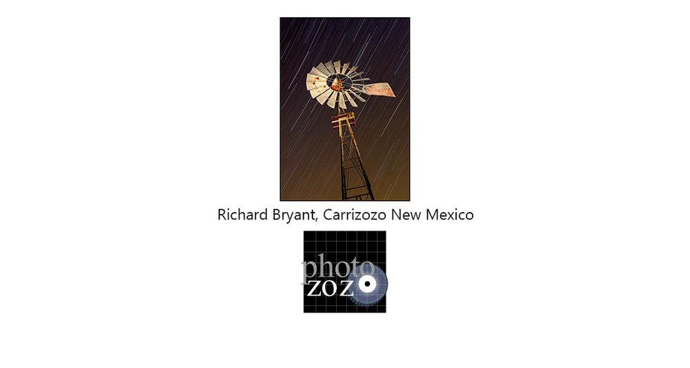 richard-bryant-12x8x72.jpg