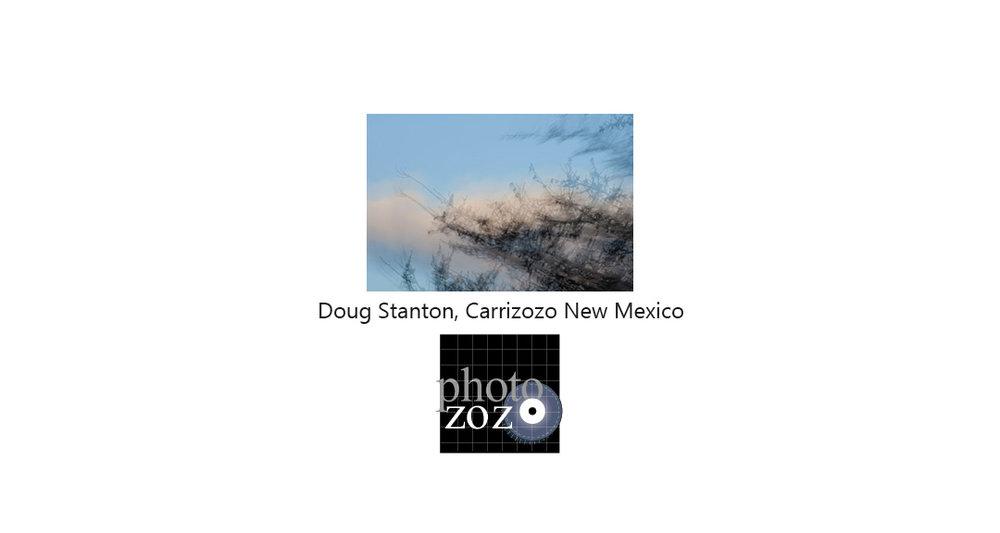 doug-stanton-12x8x72.jpg