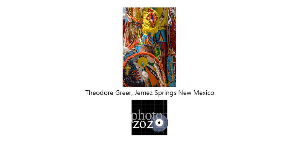 theodore-greer-12x8x72.jpg