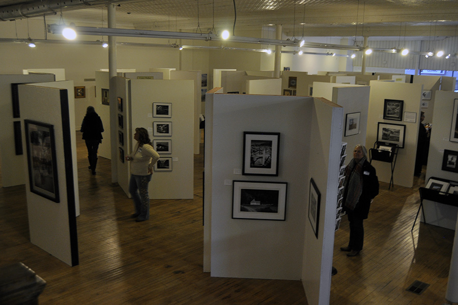2017-exhibition_003.jpg