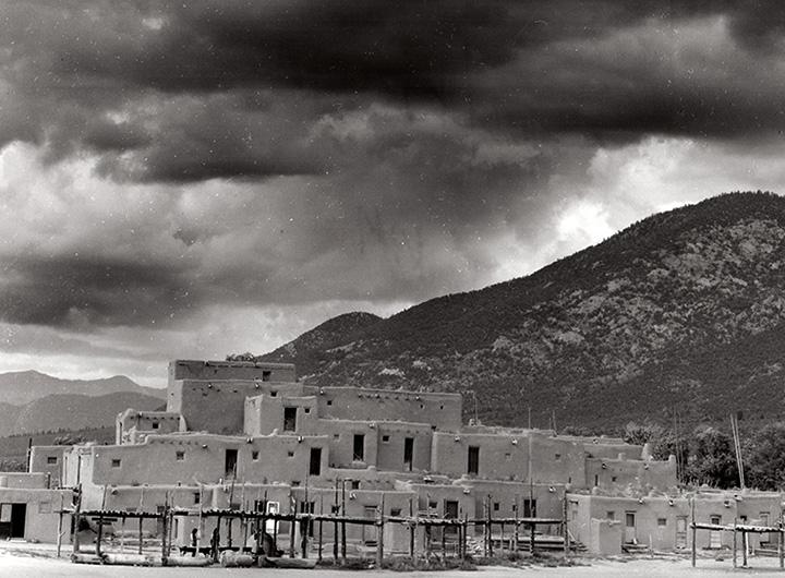 Taos-Pueblo-1-featured-oct.jpg