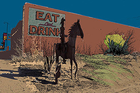 eat and drink.jpg