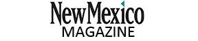 new-mexico-magazine-logo.jpg