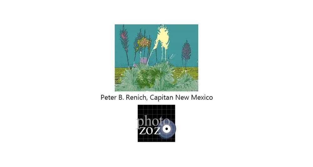 peter-renich-12x8x72.jpg