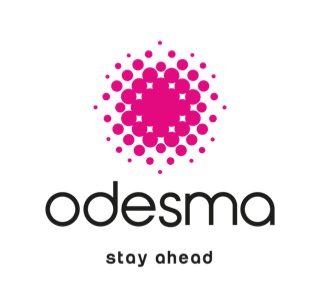 odesma_new.png