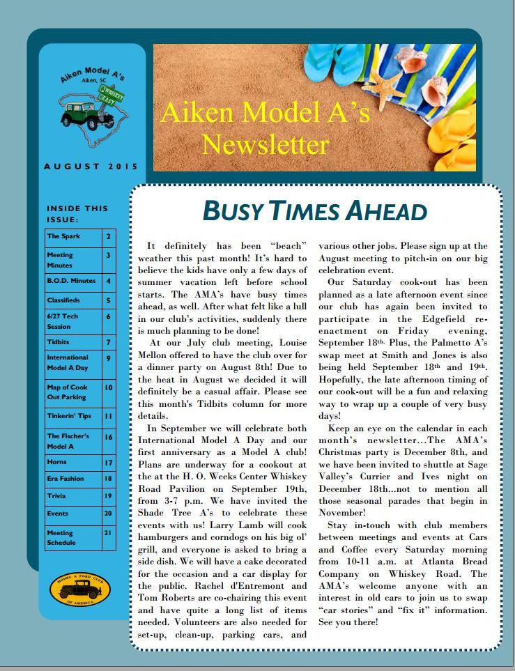 AMA Aug newsletter1.jpg