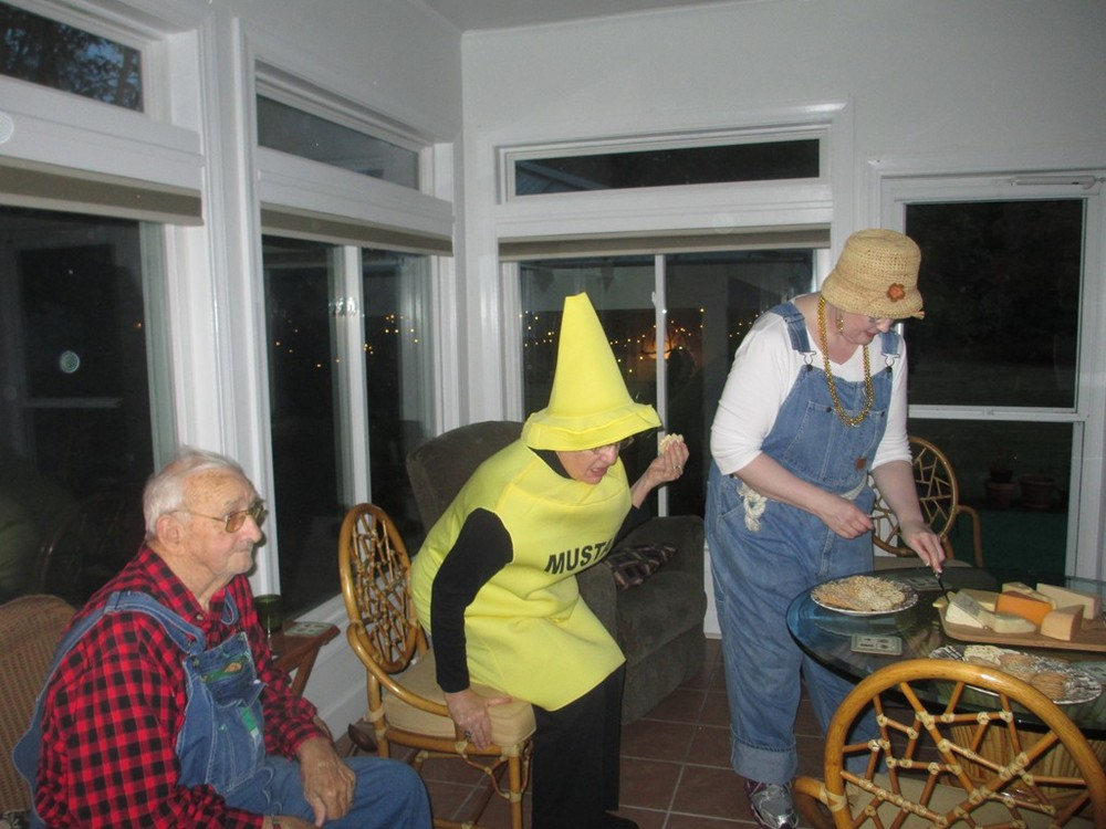 Halloween a 2.JPG