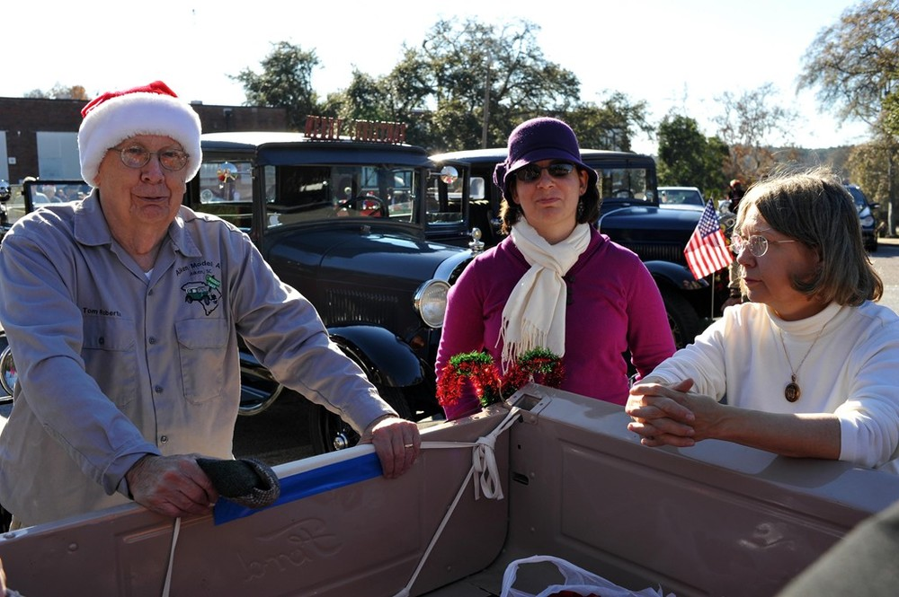 2015 Christmas Parades 3.jpg