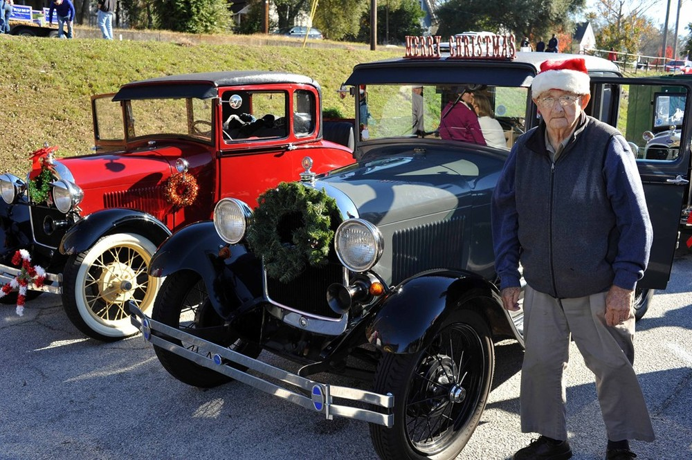 2015 Christmas Parades 5.jpg