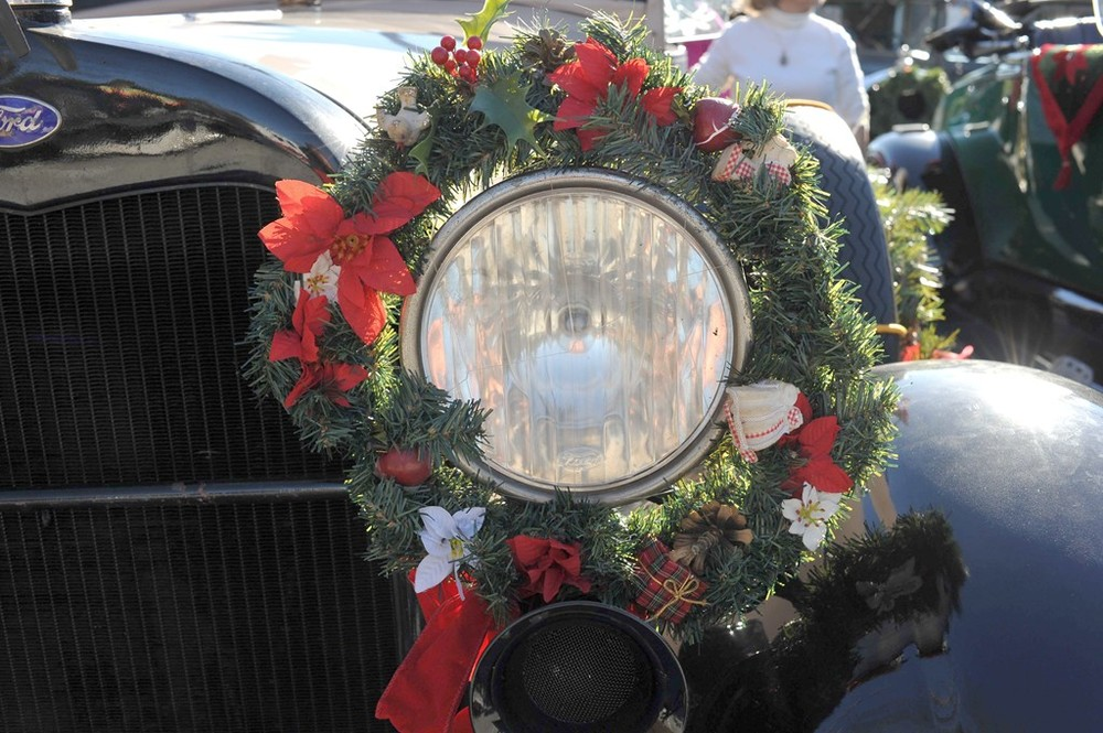 2015 Christmas Parades 13.jpg