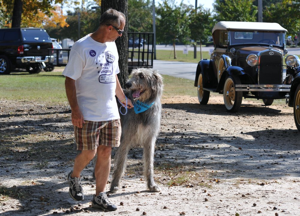 Paws for Causes 18.jpg