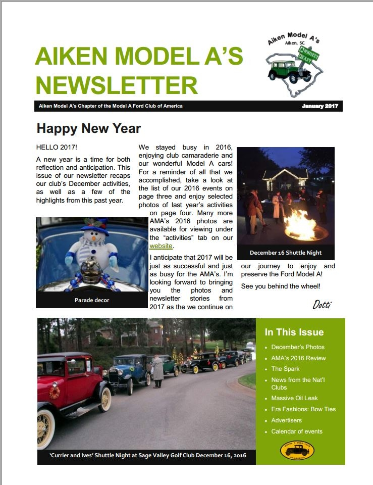 Jan 2017 newsletter.JPG