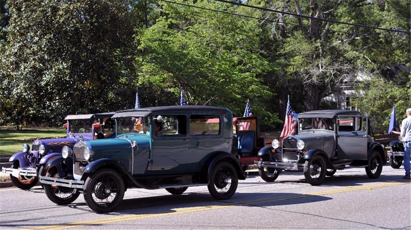 2017 Johnston Parade 5.jpg