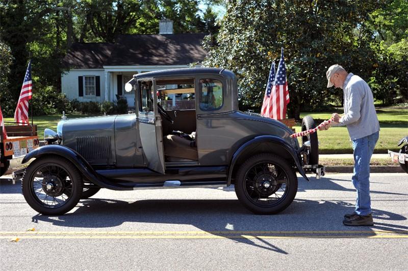 2017 Johnston Parade 7.jpg