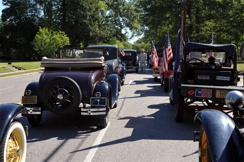 2017 Johnston Parade 11.jpg