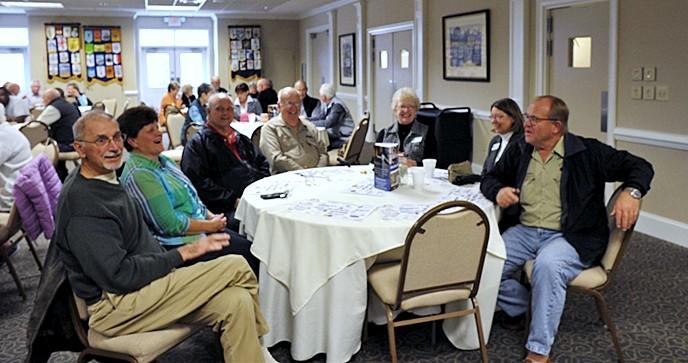 2017a Veterans Day Rotary Breakfast5.jpg