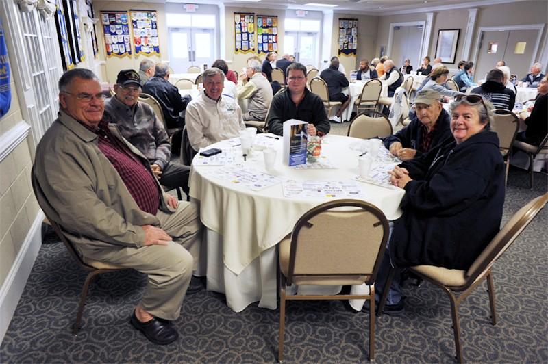2017a Veterans Day Rotary Breakfast6.jpg