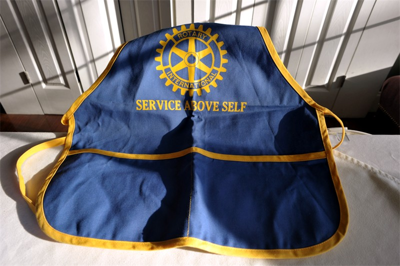 2017a Veterans Day Rotary Breakfast2.jpg