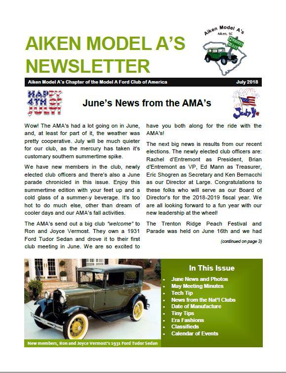 AMA July 18 front.JPG