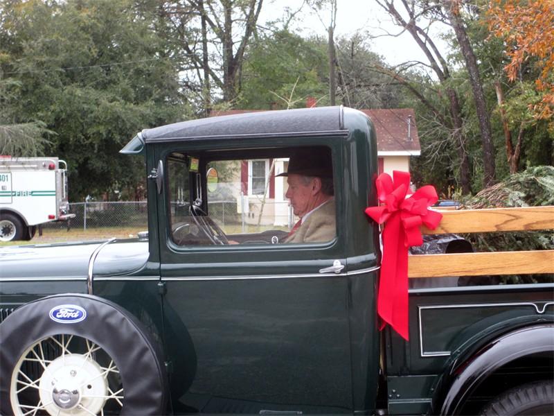 2018 Aiken Christmas Parade 3.JPG