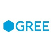 GreeInternationalLogo.jpg