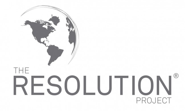 Resolution-Logo-650x390.jpg