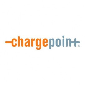 commercial-chargepoint-network-plan.jpg