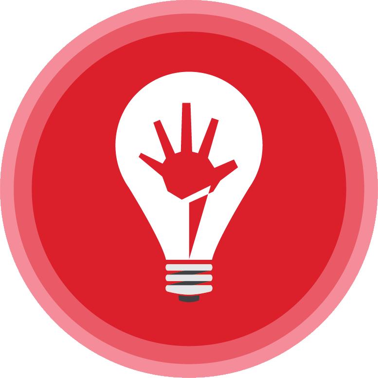 Social-Impact-Summit-logo.png