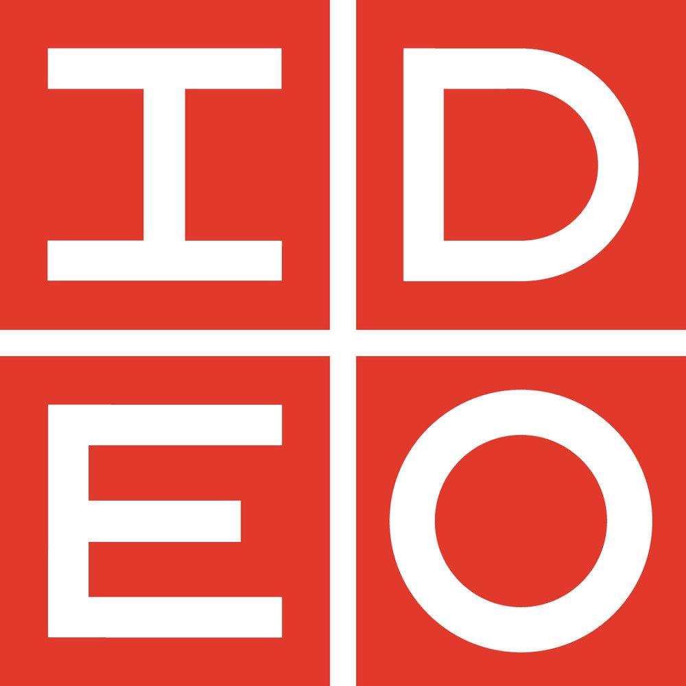 IDEO_square_logo2.jpg