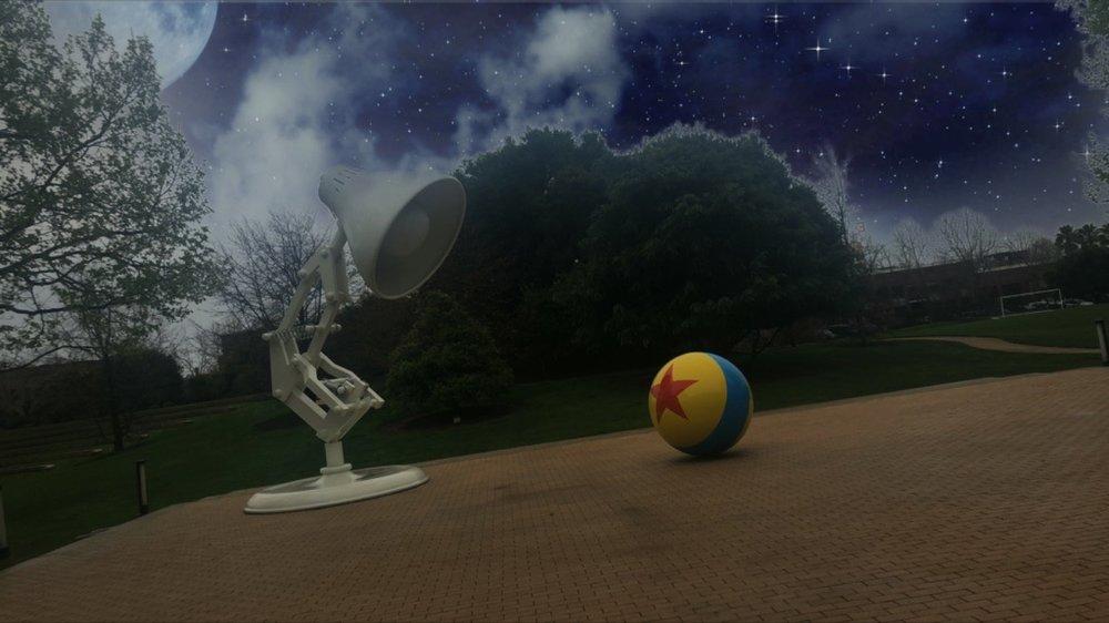 Pixar 2.jpeg