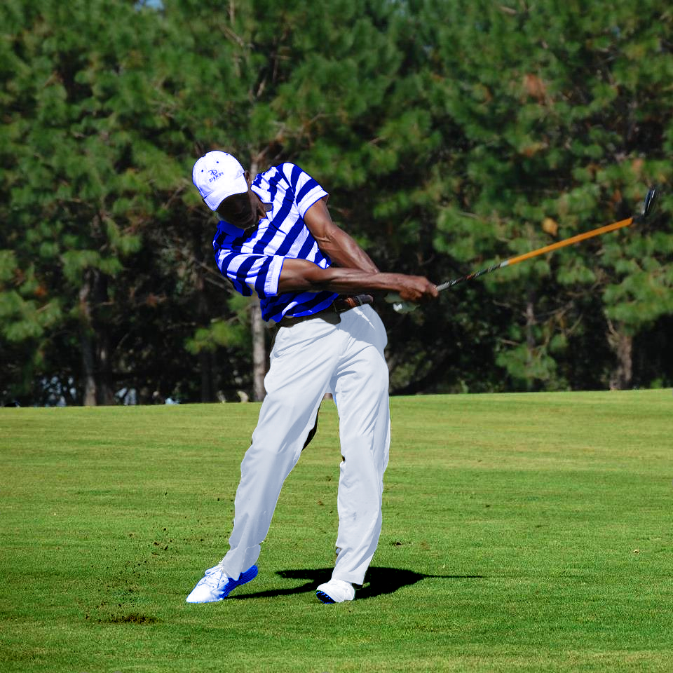 Wayne Butler (Pic).jpg